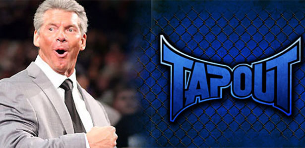 http://www.pwmania.com/wp-content/uploads/2015/02/wwe-tapout.jpg