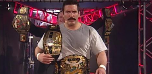dan-the-beast-severn