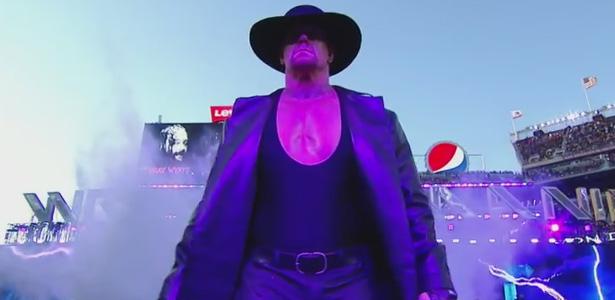 undertaker5