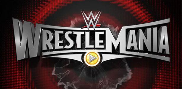 wrestlemania-31-2