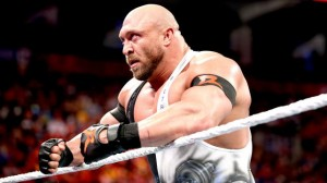 Ryback-Is-Not-Pushed