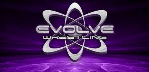evolve-wrestling