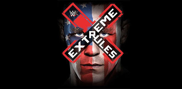extreme-rules2