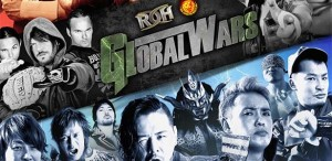 global-wars