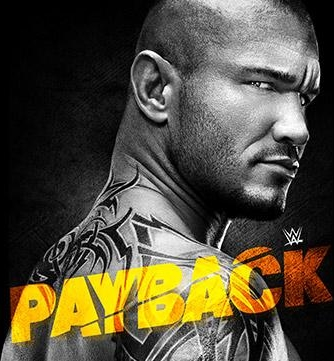 payback-2015