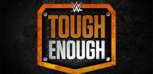 tough-enough-3