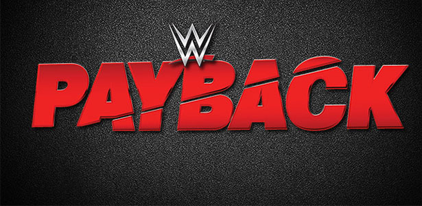WWE Payback (2015) Full Show Free Download Mp4 Videos,payback,MP4 Movies,TV Shows, Mobilemovies