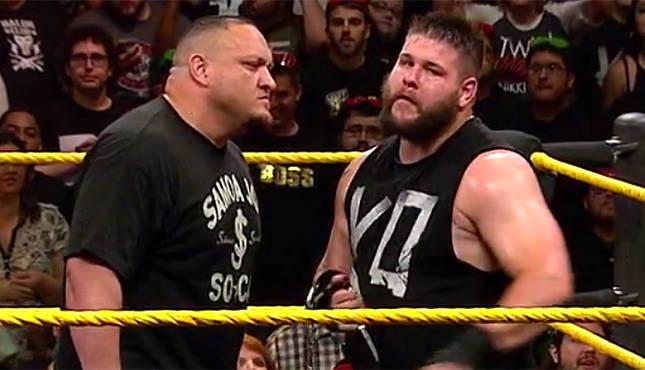 Samoa-Joe-Kevin-Owens-NXT-Takeover-645x370