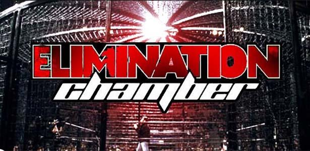 """Résultat de recherche d'images pour """"elimination chamber"""""""