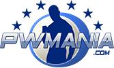 PWMania