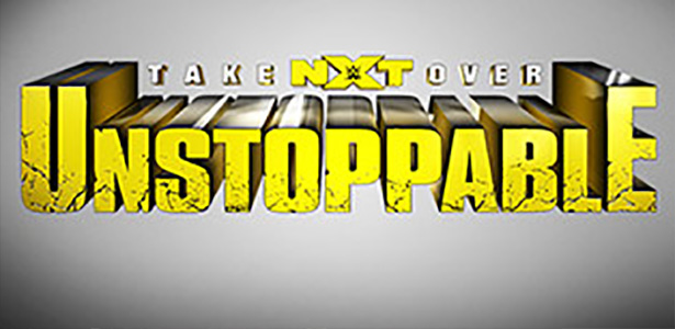 takeover-unstoppable