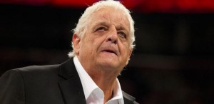 dusty-rhodes2