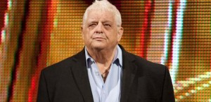 dusty-rhodes3