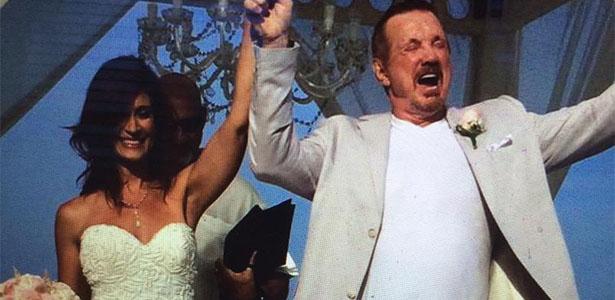 ddp-wedding
