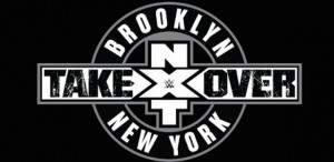 takeover-brooklyn
