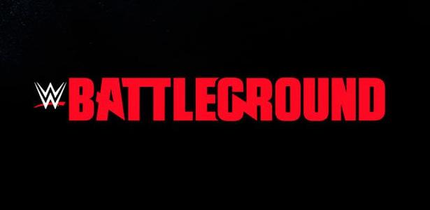 wwe-battleground-2