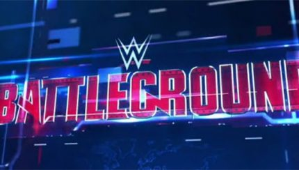 wwe-battleground-3