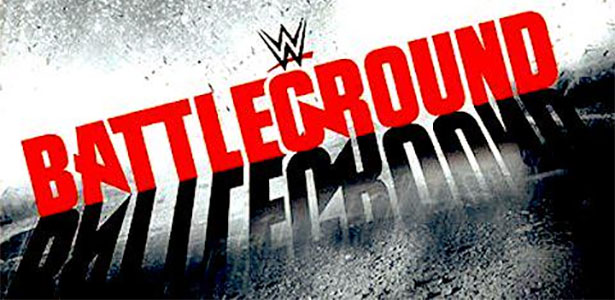 wwe-battleground