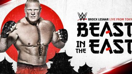 wwe-beast-in-the-east