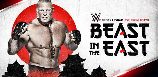 wwe-beast-in-the-east