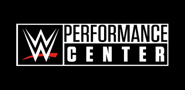 WWE Performance Center All Access Video, Punjabi Celebration