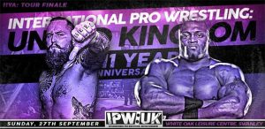 lashley-end-ipw