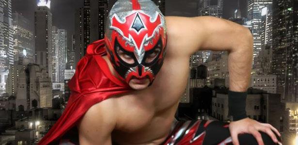 red-eagle-wrestler