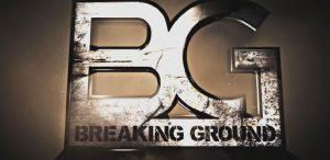 breaking-ground