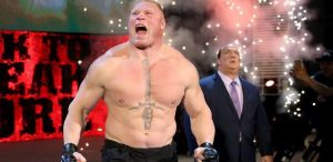 brock-lesnar-paul-heyman2