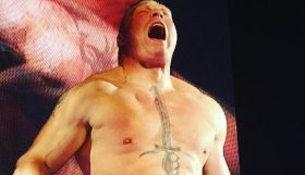 brock-lesnar2