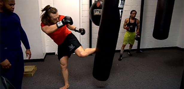 daniel-bryan-training