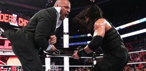 hhh-reigns