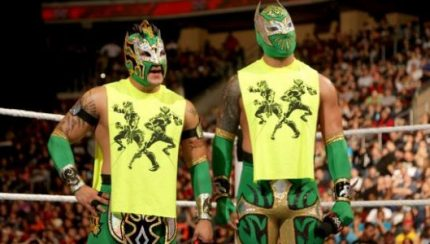 lucha-dragons
