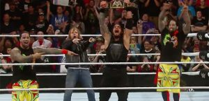 reigns-family