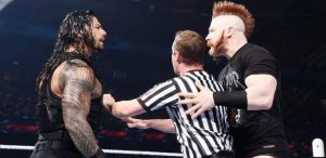 reigns-sheamus