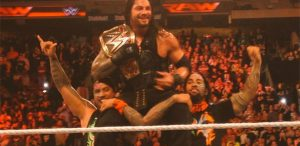 reigns-usos