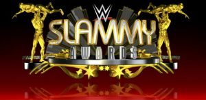 slammy-awards