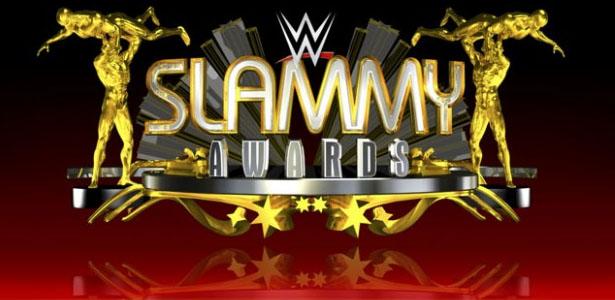 slammy-awards