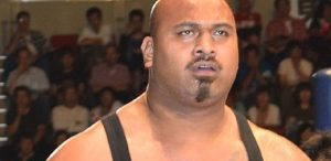 bad-luck-fale