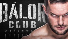 balor-club