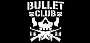 bullet-club