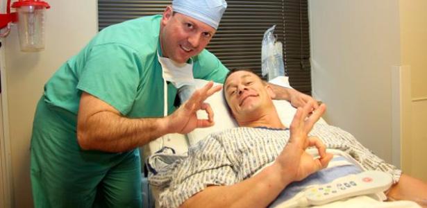 cena-surgery