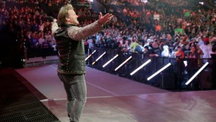 chris-jericho3