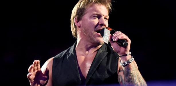 chris-jericho4