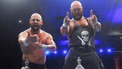 doc-gallows -karl-anderson