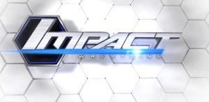 impact-wrestling