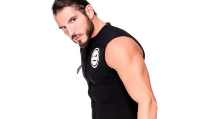 johnny-gargano