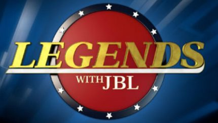 legends-jbl