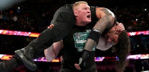 lesnar-f5-reigns