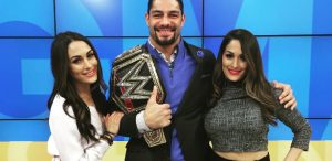 reigns-bellas